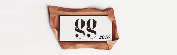 GGs 2016