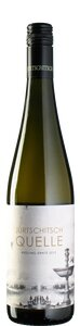 Riesling Quelle 2013