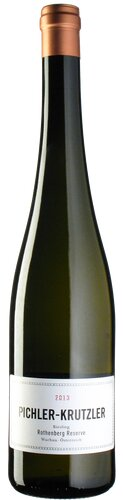 Riesling Rothenberg Reserve 2013