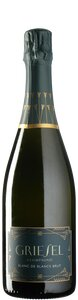 Blanc de Blancs Tradition Sekt Brut 2016