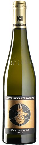 Riesling Frauenberg GG 2018 Magnum