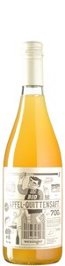 Apple Quince Juice 0.7 l